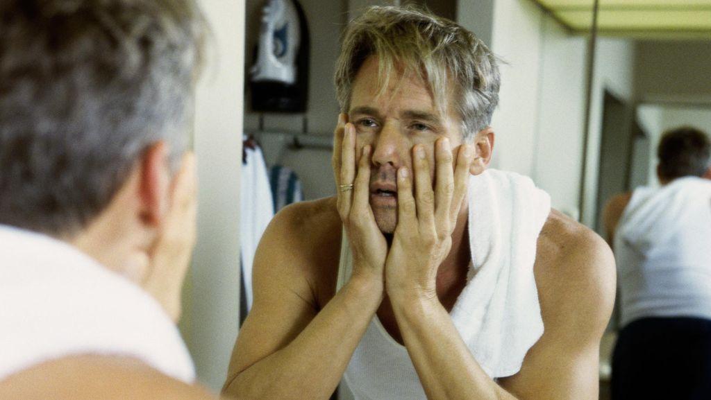 Merasa Letih dan Lesu? 5 Kebiasaan Ini Bisa Membuatmu Kembali Energetik
