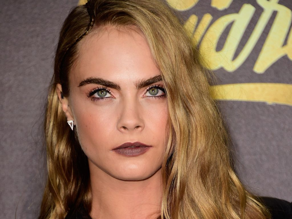 Tampilan Makeup yang Sudah Tidak Tren Tahun Ini