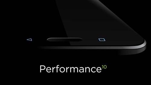 Belum Resmi Dirilis, HTC 10 Bocor Duluan