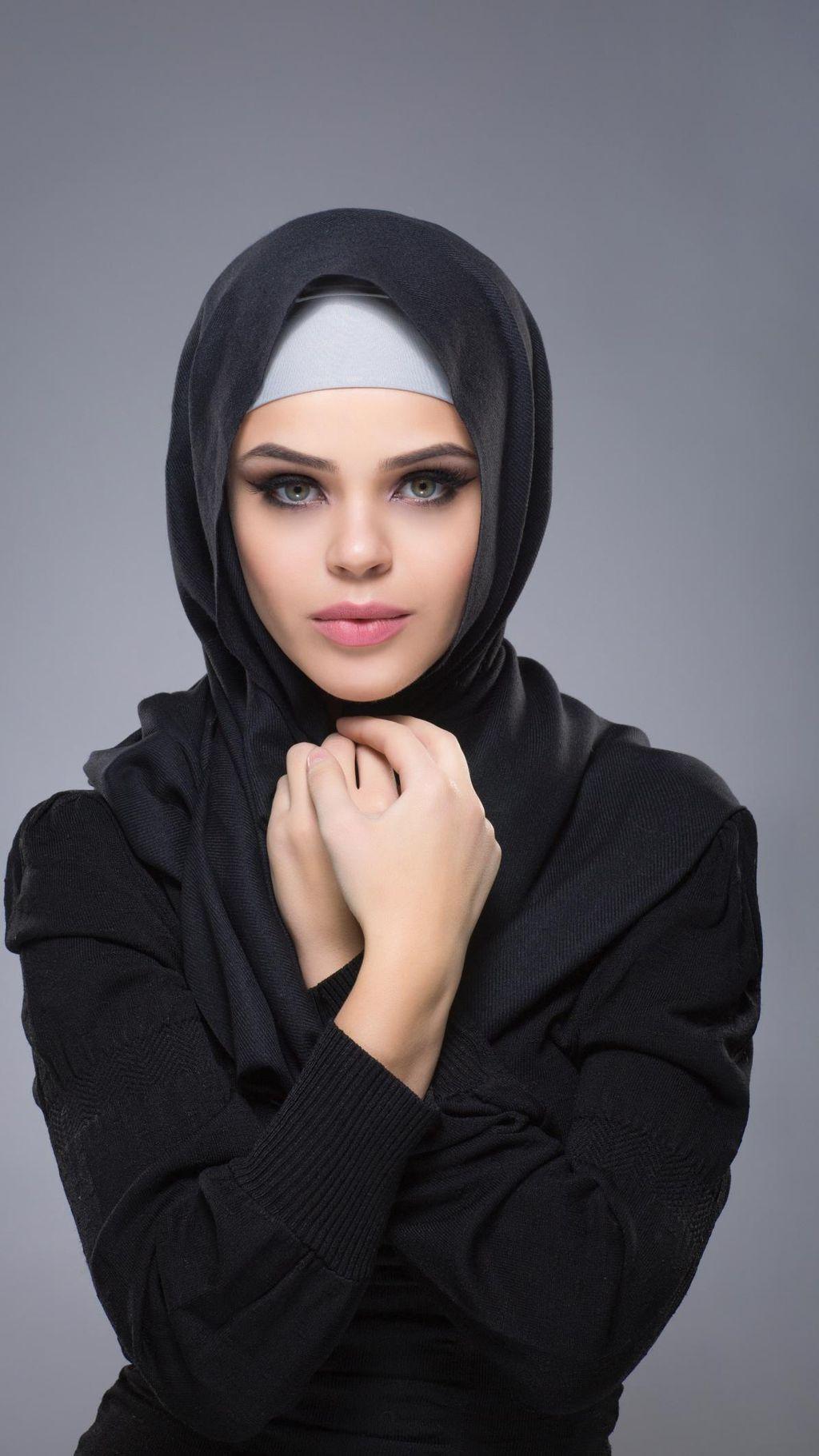 Heboh Iklan Billboard Bergambar 2 Wanita Berhijab di Australia