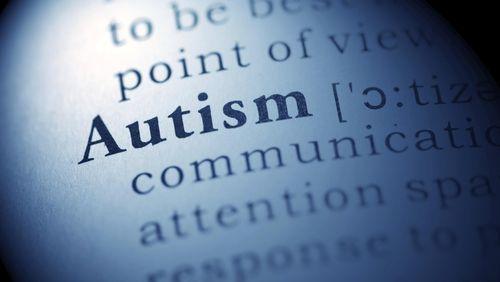 Tahukah Anda? Zaman Dulu, Autisme Disangka Gangguan Jiwa Anak