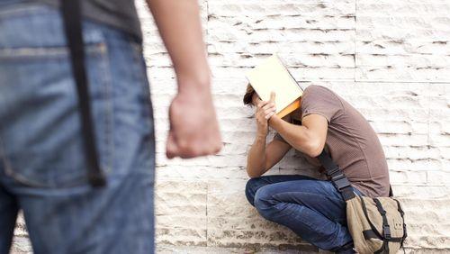 Trauma Mengintai Anak Berkebutuhan Khusus Korban Bullying