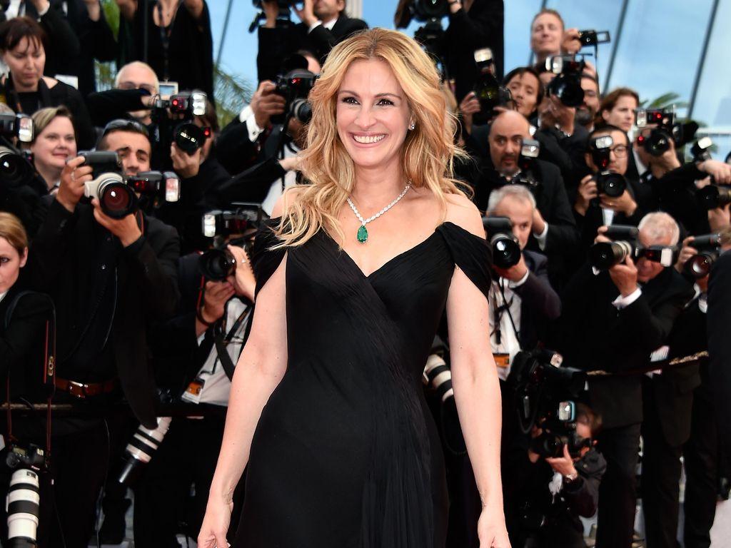 Bahan Makanan Ini Jadi Rahasia Cantik Julia Roberts Hingga Nicole Kidman