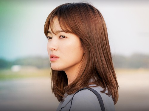 Korean Style: Curi 5 Rahasia Kecantikan dari Aktris Korea ...