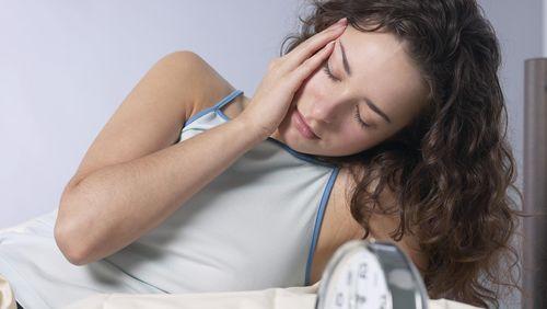 Ingin Olahraga Tapi Malas Bangun Pagi, Harus Bagaimana?