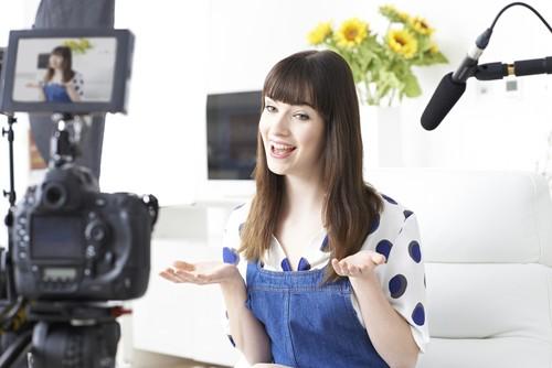 7 Hal Penting Bagi Beauty Vlogger untuk Membuat Video Tutorial Lebih Menarik