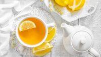 Buah lain yang mengandung vitamin C seperti jeruk, jambu, kiwi dan lainnya bisa membantu mengurangi asam urat dan mengeluarkannya melalui urine. Biasakan untuk memakan di antara buah ini setiap harinya. (Foto: iStock)