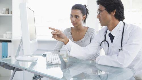 Catat! Ini 5 Dasar Hidup Sehat Untuk Kendalikan Penyakit Autoimun