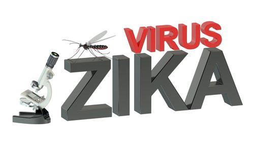 Riset Baru: 50 Persen Bayi Yang Kena Zika Dilaporkan Epilepsi