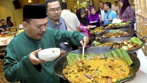 Image Result For Makanan Bayi  Bulan Agar Gemuk