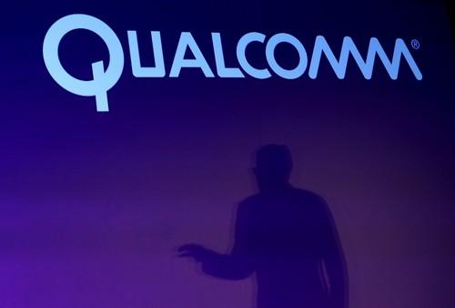 Qualcomm Didenda Rp 11 Triliun di Kandang Samsung