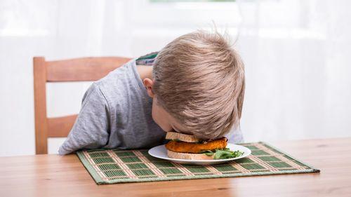 Agar Anak Tak Picky Eater, Ini Trik Yang Perlu Diterapkan Orang Tua