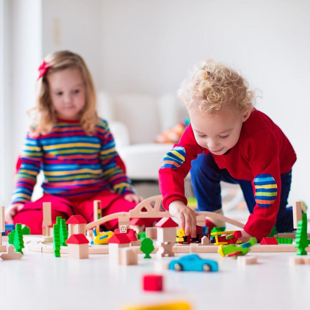 Memahami Anak yang Maunya Main Terus Saat Baru Masuk SD