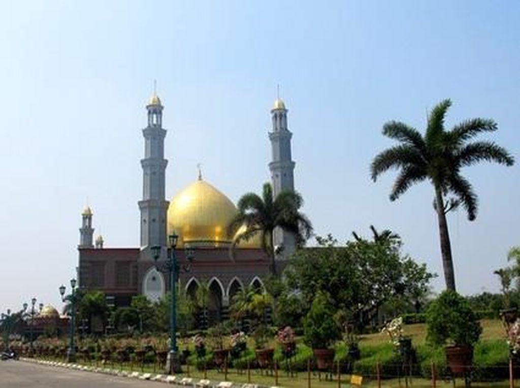 Mumpung Besok Libur Nyepi, Ini 5 Tempat Wisata Asyik di Depok