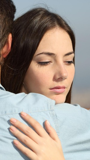 Cara Kembali Membuka Hati Setelah Dikecewakan Mantan Kekasih