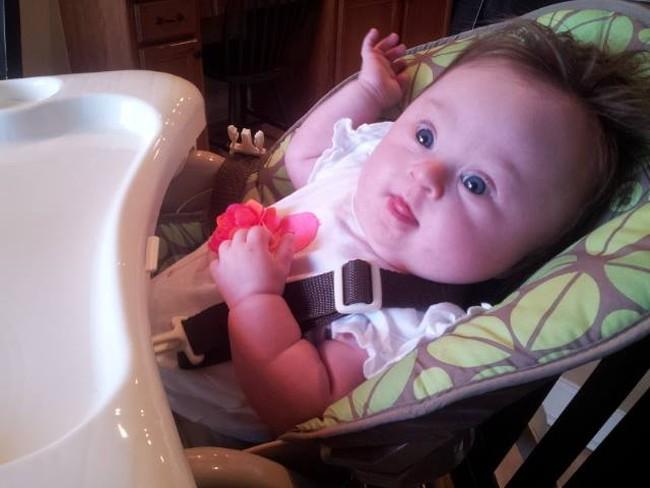 Image Result For  Gambar Bayi Kembar Yang Bikin