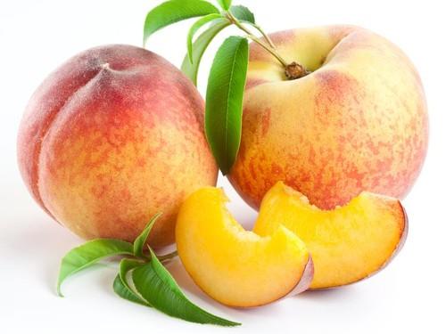 buah untuk kesuburan sperma