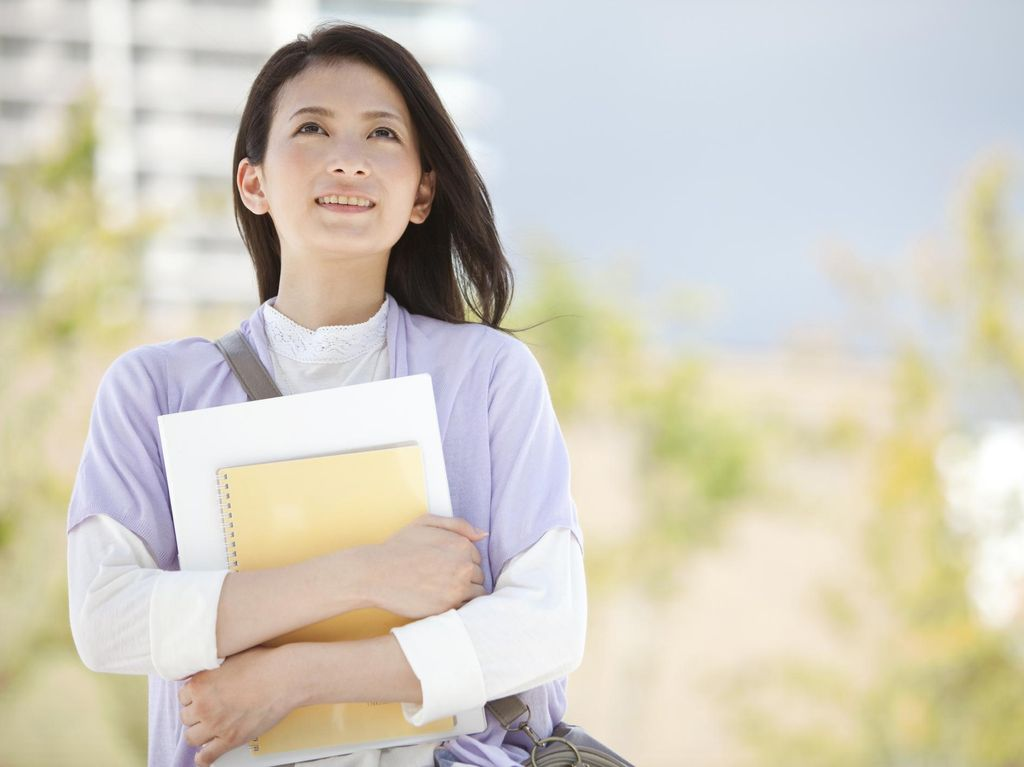 7 Tips Merias Wajah untuk Wawancara Kerja