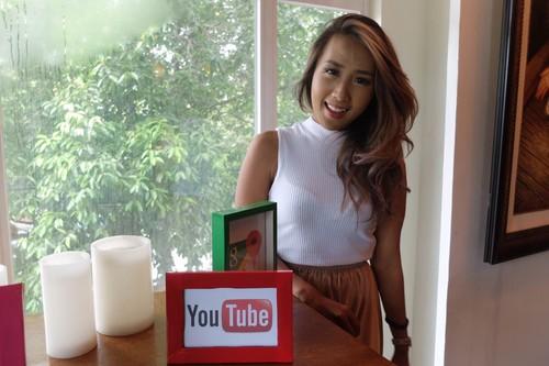 Pernah Di-bully Karena Penampilan, Ini Kisah Minyo Jadi Vlogger Terkenal