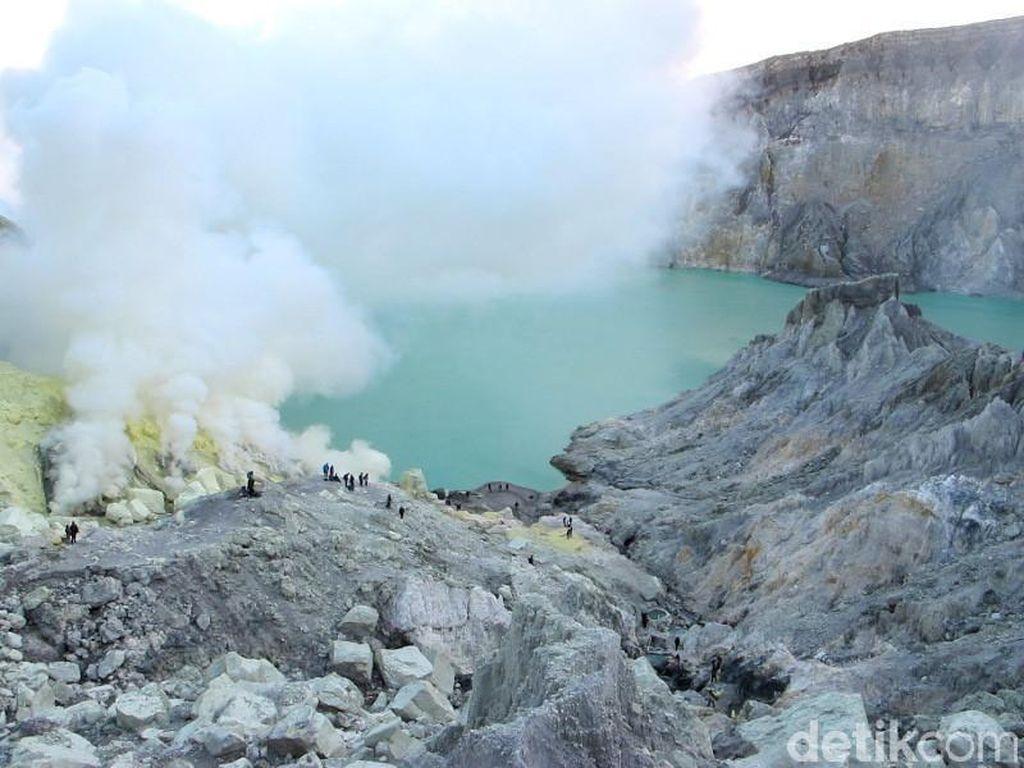 Pariwisata Banyuwangi Tuai Berkah Perayaan Nyepi