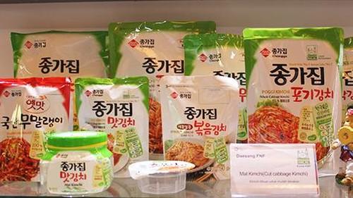 Korea Selatan Perbanyak Fasilitas dan Makanan Halal untuk Pikat Wisatawan Muslim