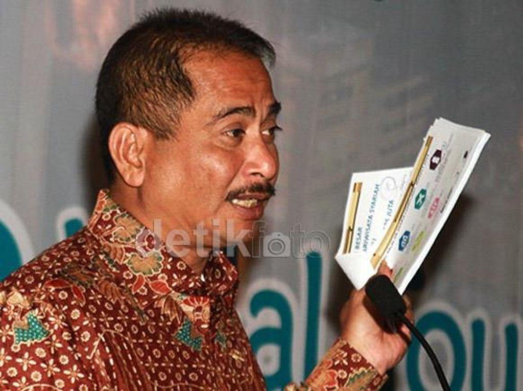 Rencana Menpar Untuk Jadikan Manado Sebagai Hub di Utara Indonesia
