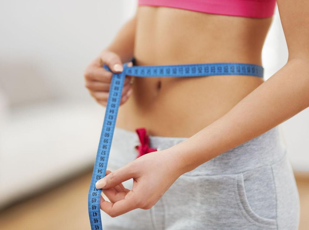 10 Makanan Ini Dianggap Buruk untuk Pelaku Diet Padahal Menyehatkan (2)
