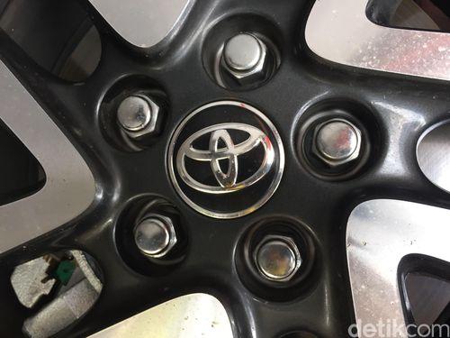 45 Tahun, Toyota Sudah Berbuat Apa untuk Indonesia?