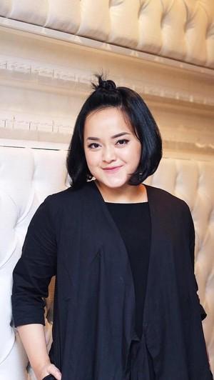Tak Terhalang Usia, 7 Wanita Muda Ini Berani Bisnis dan Jadi Sukses