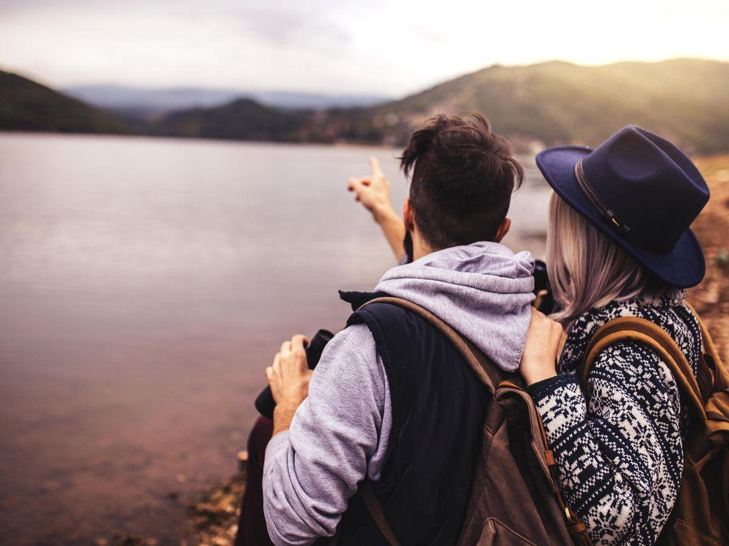 Hubungan Antar Sahabat yang Runyam