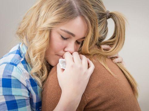 Menghabiskan Waktu Bersama Calon Mertua Bikin Ibu 'Cemburu'