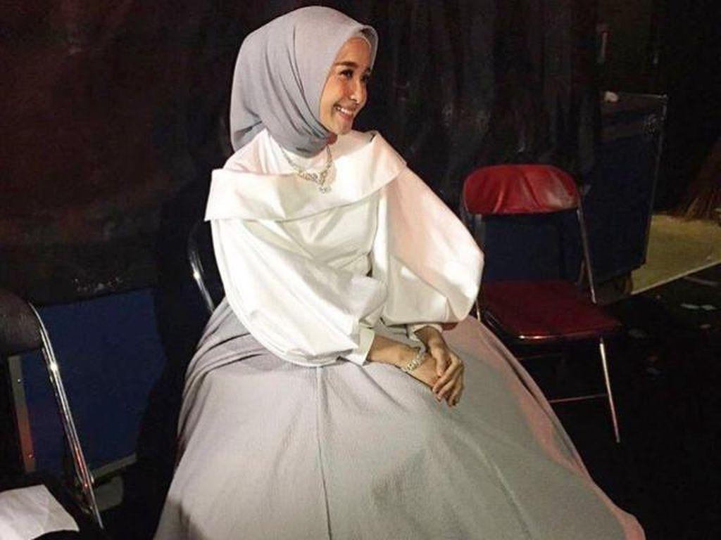 6 Gaya Hijab yang Sebaiknya Ditinggalkan di 2017