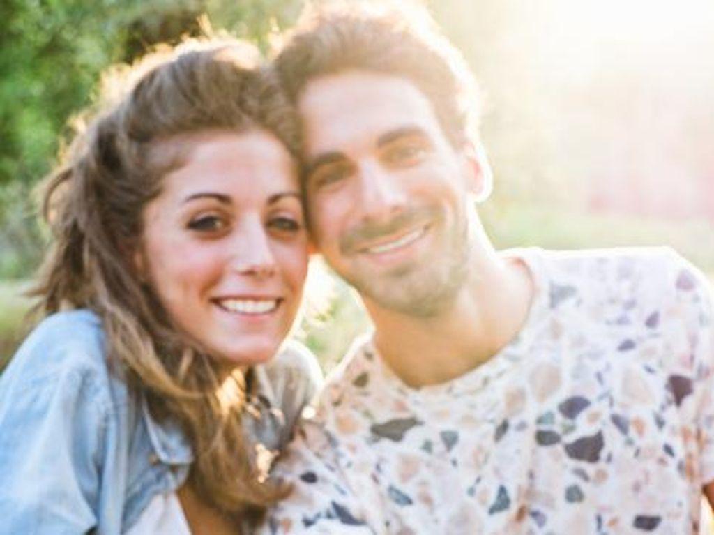 Agar Pacaran Langgeng, Ini 7 Hal yang Harus Dipunya Anda dan Si Dia
