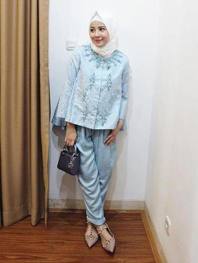 Hijab Fashion Shop Indonesia