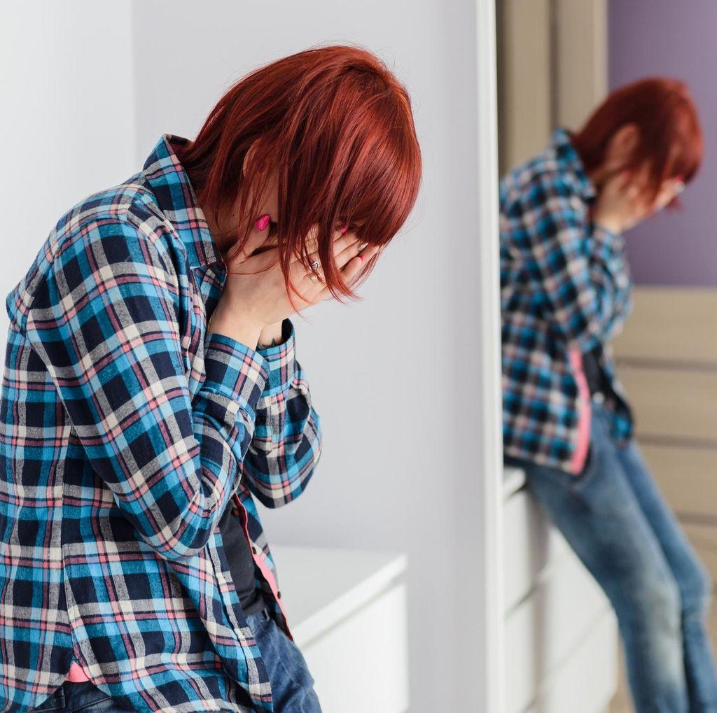 Waspadai Perubahan Seperti Ini, Bisa Jadi Tandanya Anak Korban Bullying