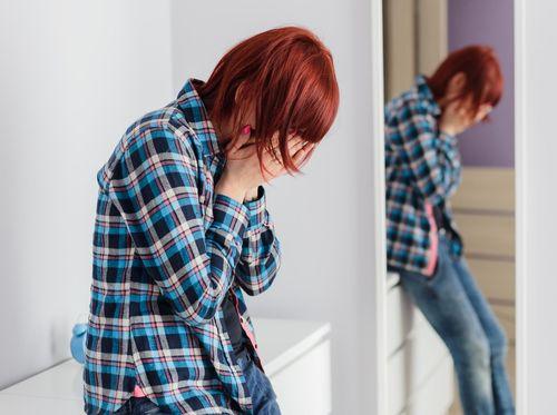 Ingin Bullying Diberantas? Psikolog: Kuncinya Sejak dari Keluarga