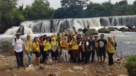 Tips Menjelajah Indonesia Barat