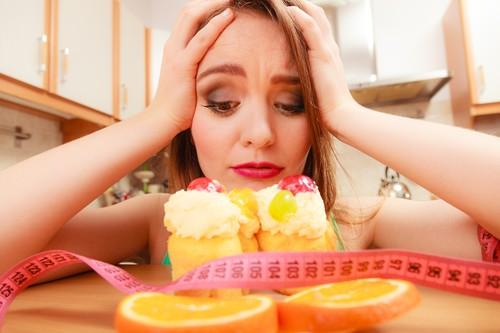 Pakar Diet Ungkap Tips Tetap Langsing Meski Sering Makan di Luar