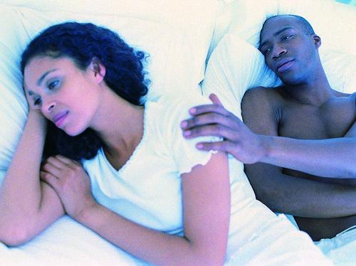 Suami Cepat Klimaks Tanpa Foreplay, Kenapa?