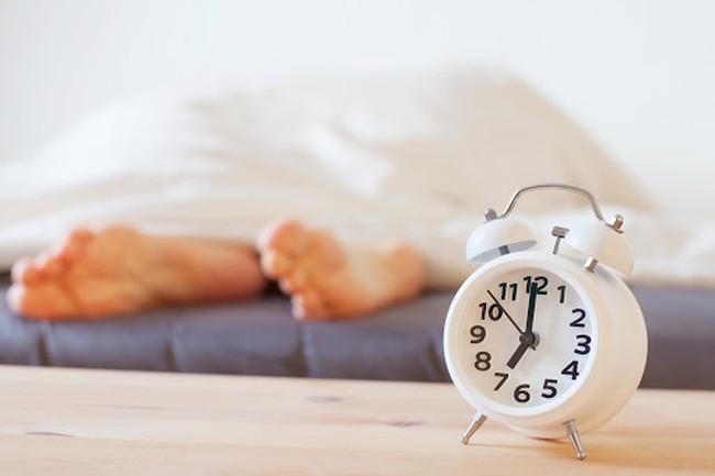 5 Kesalahan di Pagi Hari yang Bikin Gemuk Selain Makanan