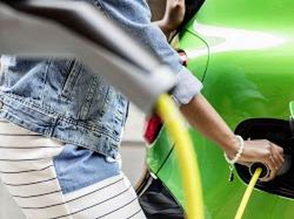 6 Poin Minus Mobil Listrik yang Jarang Diumbar