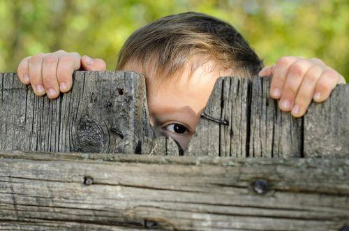 Bagaimana Cara Beri Tahu Anak Soal Kematian Orang Tuanya?