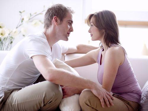 Menghadapi Istri yang Sedang Marah