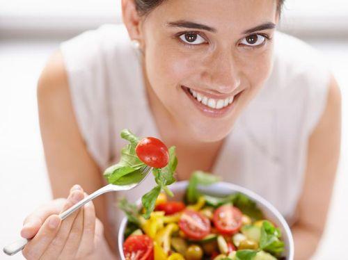 Hasil gambar untuk Manfaat Kesehatan dari Diet Vegan