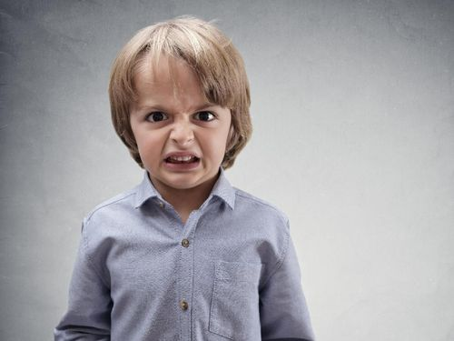 Seperti Penyakit Infeksi, Kekerasan Bisa Menyebar Di Antara Anak-anak