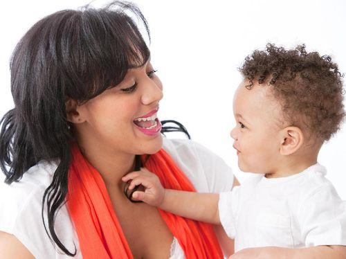 Cara Tepat Menyapih Anak untuk Ibu Bekerja