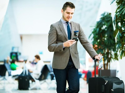 Menjaring Traveler Berdasi dari Amerika