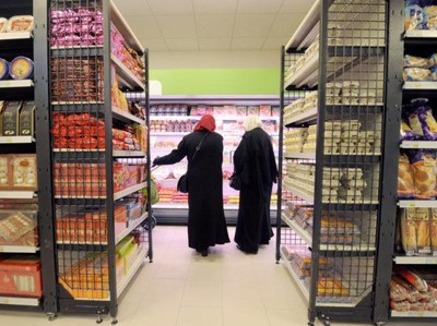 Makanan Halal Diprediksi Makin Banyak Digemari pada Tahun 2021
