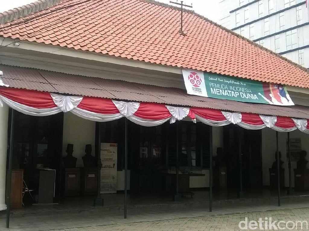 Ini Dia Tempat Kost Paling Hebat di Jakarta