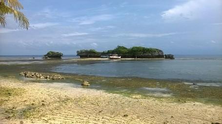 Tak Hanya Bawah Laut yang Eksotis, Wakatobi Juga Punya Cerita Mistis